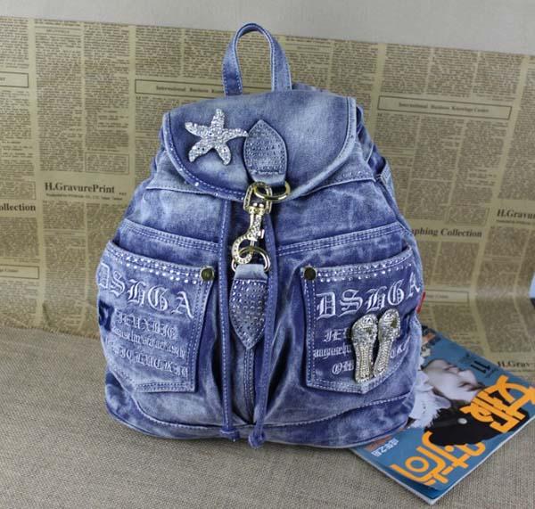 Школьный рюкзак своими руками мастер класс - Nord-spb.ru